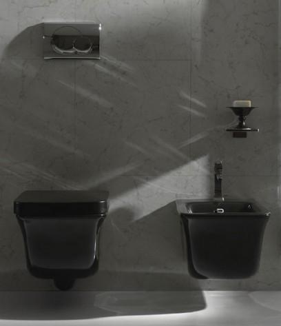 elegant-bathroom-sets-by-ceramica-globo-new-relais-elegant-bathroom-sets-globo-relais-5-photo-408x473.jpg