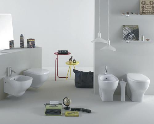 Minimalist-Bathroom-by-Ceramica-Globo-interesting.jpg