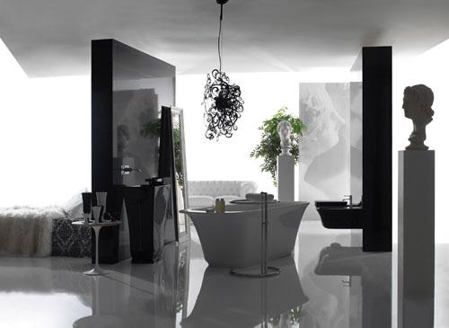 monolithic-washbasin.jpg