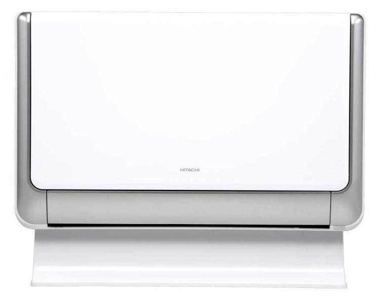 5195f45f22bb6_zero-in-bolletta-climatizzatore-pavimento-hitachi-cut-out-mono-1.jpg