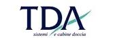 TDA.jpg