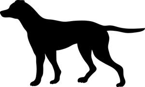 standing dog silhouette.jpg