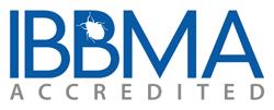 IBBMA Logo.jpg