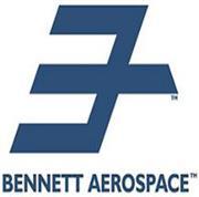 Bennett Aerospace.jpg