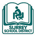 Surrey school district.jpg