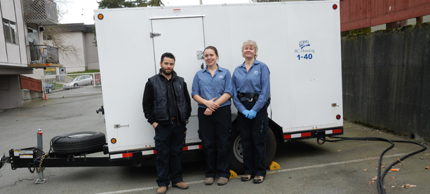 BC Housing heat remediation trailer.jpg