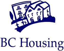 BC Housing.jpg