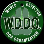 World Detector Dog Organization