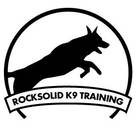 Rock Solid K9
