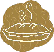 Pie 2 copy transparent.jpg
