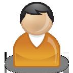client testimonial 3.PNG