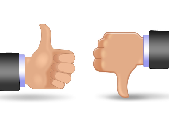 thumbs up down 3.jpg