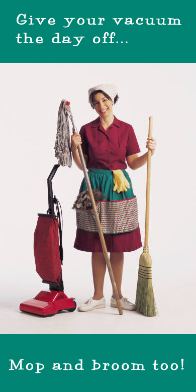 Housekeeping with text coloured bannder copy.jpg