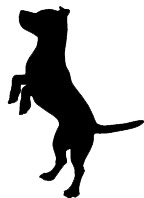 dog silhouette standing facing left copy.jpg