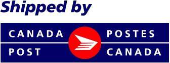 Canada Post Logo.jpg
