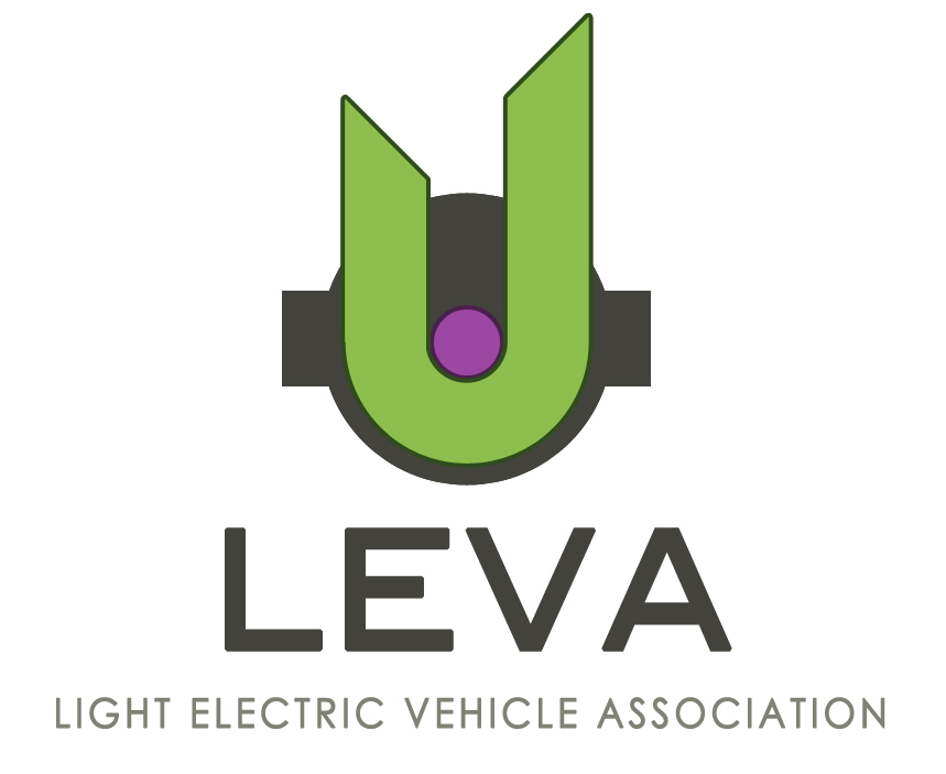 Light Electric Vehicle Association