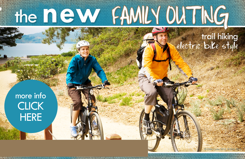 FAMILY-OUTING-horizontal-ad-web.jpg