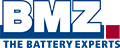 BMZ logo.jpg