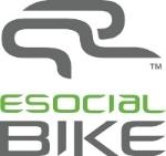 logo-eSocialBike.jpg