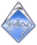 Indigo-Logo-200dpi.jpg