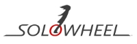 Solowheel-White-Background.jpg