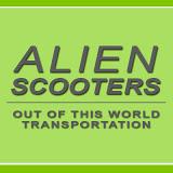 AlienScooters.jpg