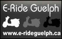 E-Ride Guelph.png