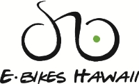 Ebikes-Hawaii-Logo-final-v3.jpg