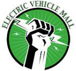 EVMall_logo_160x150pix.jpg