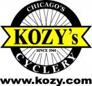 kozy-logo-color-copy.jpg
