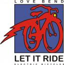 Let-It-Ride-5.jpg