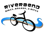 Riverbend-Bike-Shop-Logo.jpg
