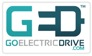 Electric-Drive-new.png