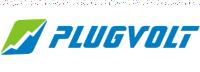 Plug-volt.png