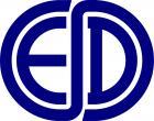 EDS-LOGO.jpg