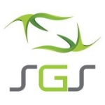 Saturna-logo.jpg