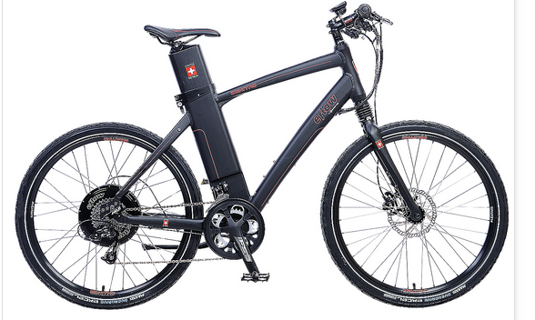 chi-electric-bikes-surge-in-popularity-2013060-003.png