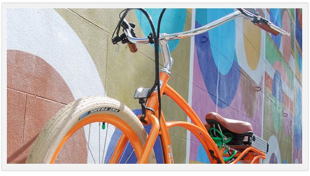 Pedego-Electric-Bike-Company.png