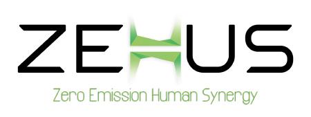 Logo ZEHUS.jpg