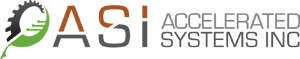 ASI-Logo-V3.jpg