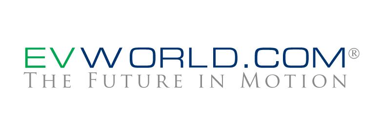 evworld_logo2013 (1).png