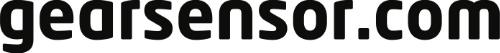 gearsensor_logotyp.jpg