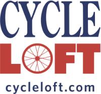 CycleLoft.jpg