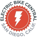 electricbikecentral.jpg