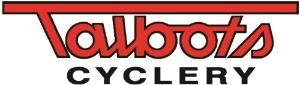 Talbot Cyclery Logo Clean.jpg