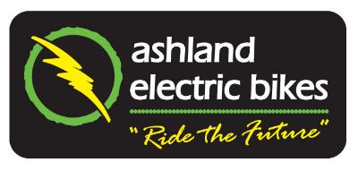 AshlandElectric.jpg