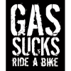Gas sucks sticker.jpg