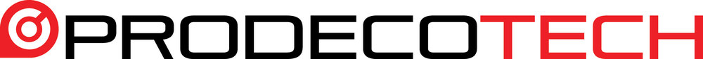 prodeco-logo-750dpi.jpg