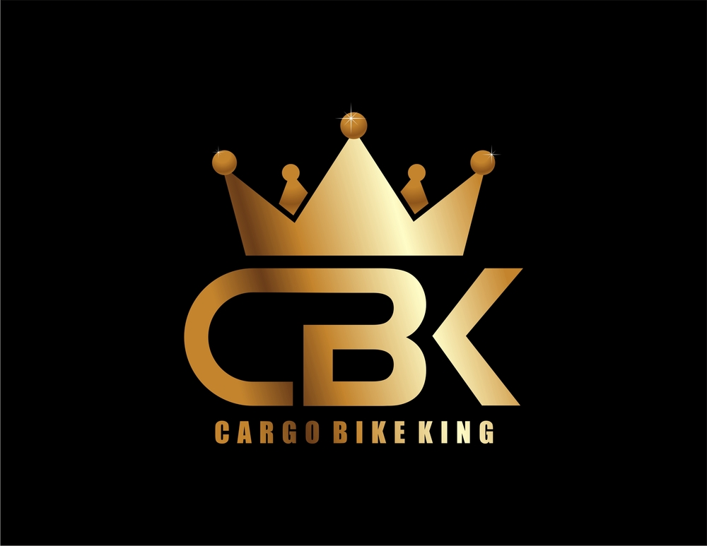 CBK cargo bike king.jpg