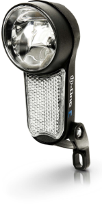 H-One E 75 Headlamp